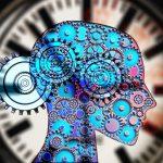 clockwork, work, clock-2953852.jpg